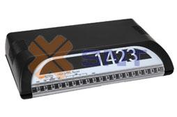 1423 SHDSL Router