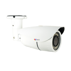 Camera IP ACTi A47 5MP