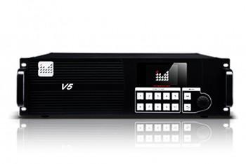 Bộ chuyển đổi video MIG-V5