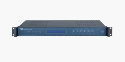Bộ giải ghép kênh DVB  DCH-3000MX 8 luồng