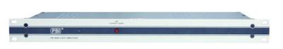 860A: Bộ khuếch đại chuyên nghiệp cho hệ thống CATV.