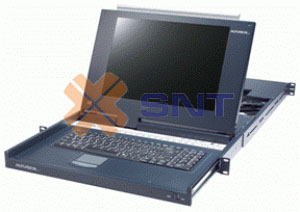 Aten KVM Switch CL-1208/CL1216