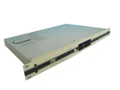 PBI-4000M Bộ điều chế kênh Analog (Agile) thay đổi