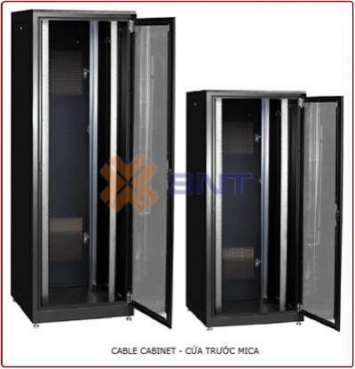27U - Cabinet 19