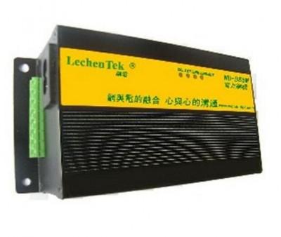 SNT-B500M: Thiết bị truyền thông qua đường dây điện.