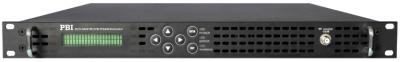 DCH-5000TM Bộ điều chế DVB-C QAM chuyên nghiệp