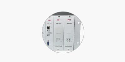 Nguồn cung cấp điện DMM-1000PS