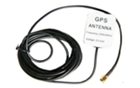 GPS Anten ngoài