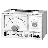 Máy phát sóng âm tần AG-2601A