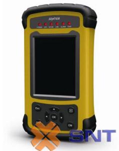 Máy đo kiểm tra ADSL và công suất phát quang ST335