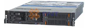 IBM System P5 510Q Express