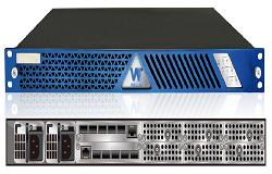 Thiết bị điều chế IP-QAM IFQ360 WELLAV