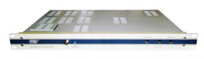 PBI-2500MB Bộ điều chế kênh Analog cố định