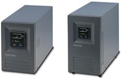 UPS SocomecITYS dùng trong CNTT và Công Nghiệp
