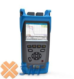 Máy đo OTDR ST3200