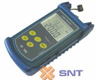 Nguồn phát laser ST815