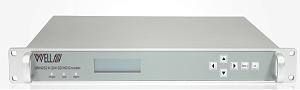 UMH 252- Thiết bị mã hóa H.264 SD/HD