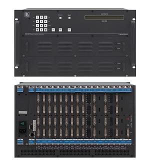 Ma trận chuyển mạch số VS-3232DN