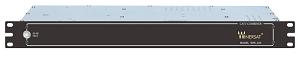 Thiết bị Combiner_ Bộ ghép tín hiệu RF Winersat WPC-16S