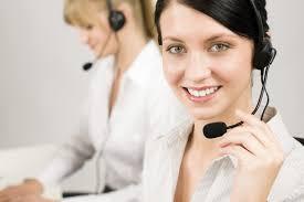 Tạo số máy nhánh dùng cho điện thoại IP chuẩn SIP