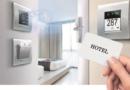 GIẢI PHÁP SMART HOTEL CHO THỜI CÔNG NGHỆ 4.0