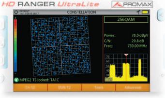 HDRANGER_UltraLite_7