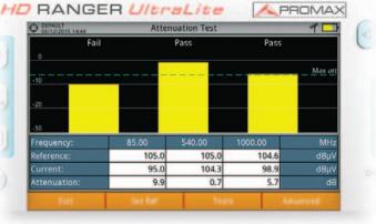 HDRANGER_UltraLite_8