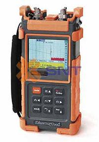 Máy đo OTDR 3 bước sóng: 1310/ 1550/ 1625nm