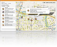 cms-google_map