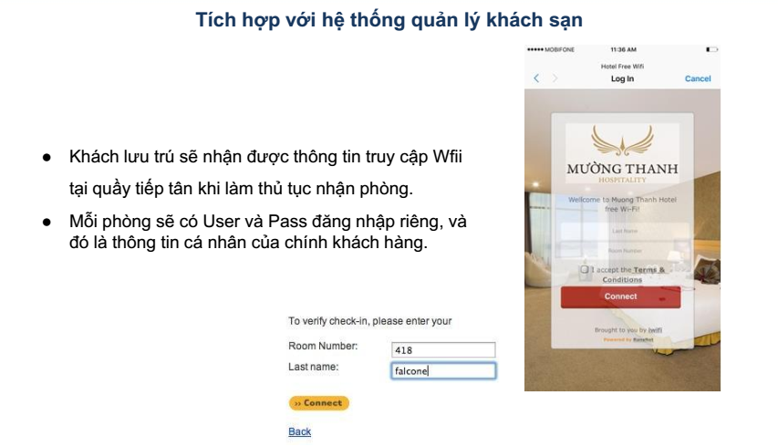 Wifi Marketing (5)