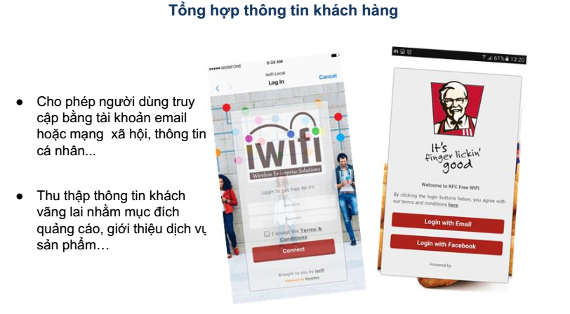 Wifi Marketing (7)