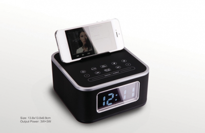 Docking station S1-BT