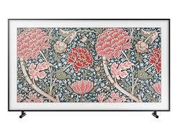 Samsung QLED TV - The Frame 65 inch 65Q68R (65LS03)