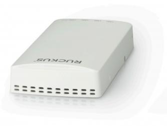 Access Point Ruckus H550 - Wi-Fi 6