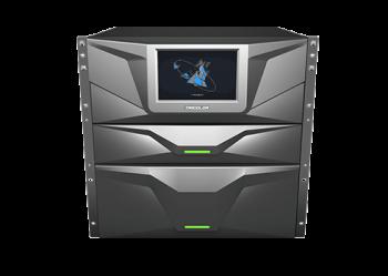 APOLLO Pro V4: Bộ điều khiển và xử lý Video Wall chuyên nghiệp