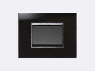 EUROICC: CARD HOLDER RG.CHA.01