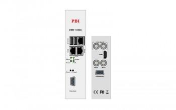 PBI DMM-1530EC: Bộ mã hóa tín hiệu HDMI sang TS/IP